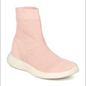 Shoes - Sock sneakers resembles the balenciagas